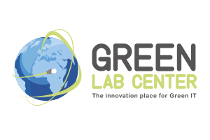 _0000_greenlab-center-V