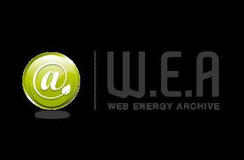 _0000_wea_logo