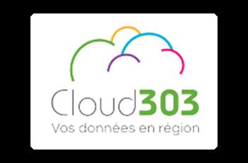 _0001_cloud303_logo