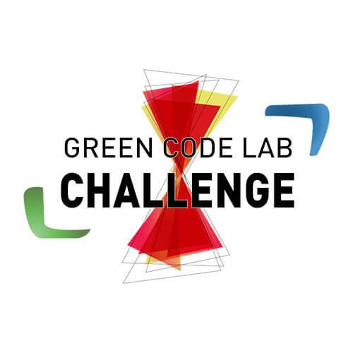 _0001_green_code_lab_challenge_logo