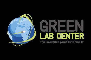_0002_glc_logo