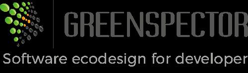 Logo Greenspector