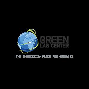 Partenaire Green Lab Center
