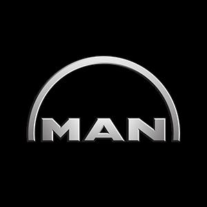 Référence Man Diesel