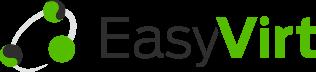 Easyvirt