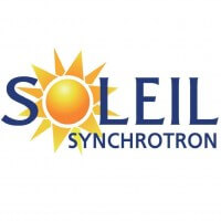 Synchrotron soleil