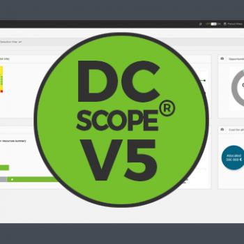 DC Scope V5