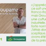 groupama Easyvirt