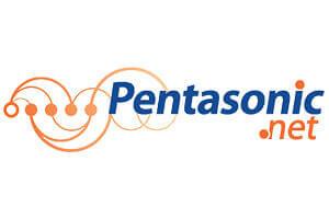 _0002_pentasonic_logo