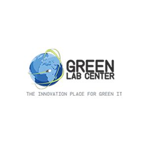 Partenaire Green Lab Center
