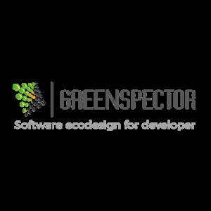 Partenaire Greenspector
