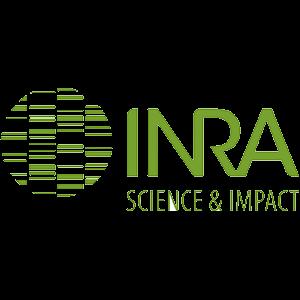 Référence INRA