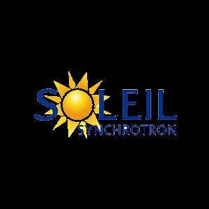 Référence Soleil synchrotron