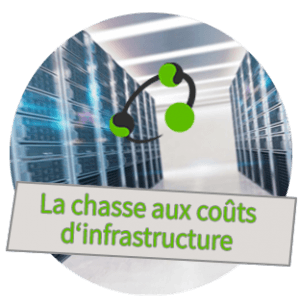 Priorité DSI 2017