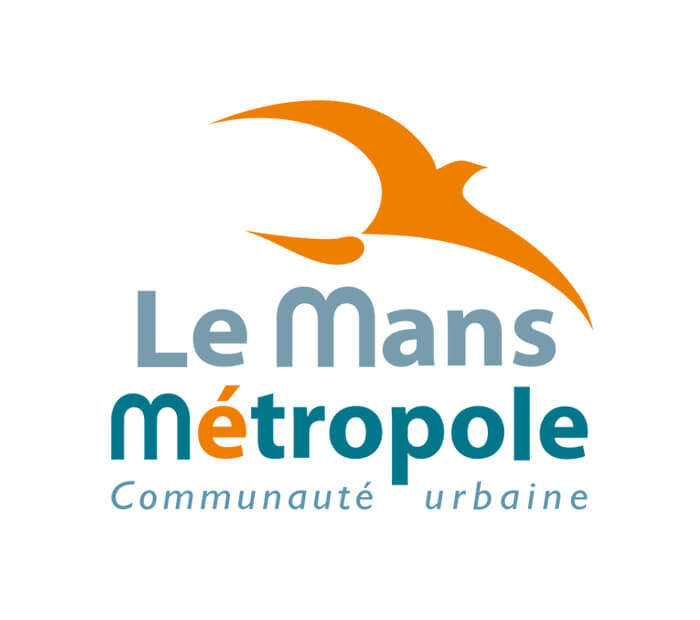Le mans métropole – Easyvirt VMware