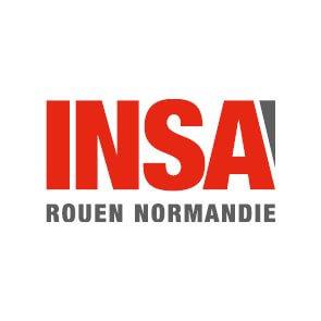 INSA Rouen Easyvirt VMware