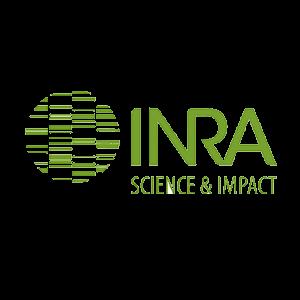 INRA – Institut National de la Recherche Agronomique