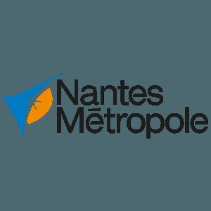 Nantes – Easyvirt VMware
