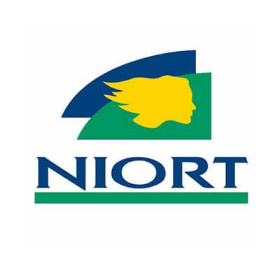 Niort – Easyvirt VMware