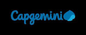 Bronze-Capgemini