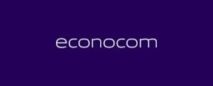 Bronze-Econocom