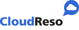 Distributeur de solutions MSP à Valeur ajoutée