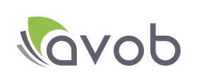AVOB Energy management