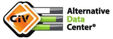 CIV Datacenter