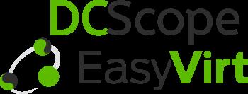 DC Scope by Easyvirt