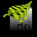 DRI Datacenter