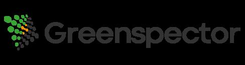 Greenspector_logo_web_1200x320-min