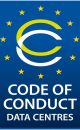 code of conduct data centres